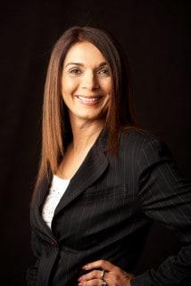 Dr. Shelly Kassam - Laser Dentistry Specialist