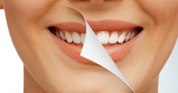 Cosmetic Dentistry Vancouver Dentist