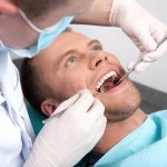 Oral Cancer Exam