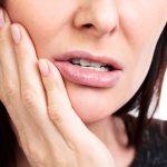 Gum Disease Symptoms & Treatment