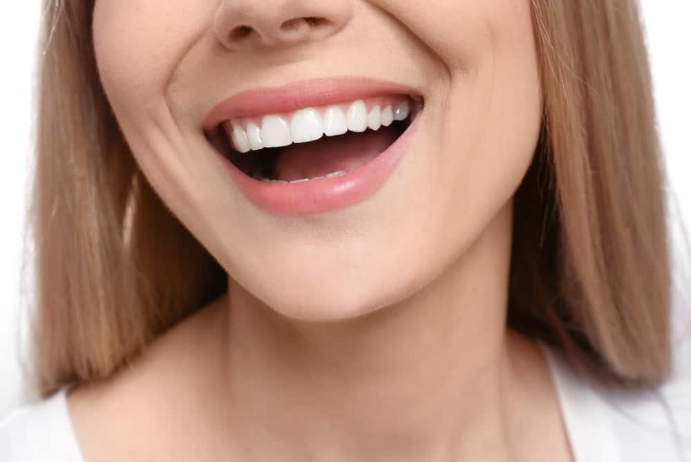How Can A Smile Makeover Help Me Yaletown Dental
