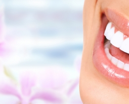 How Can Cosmetic Dentistry Enhance Your Smile?