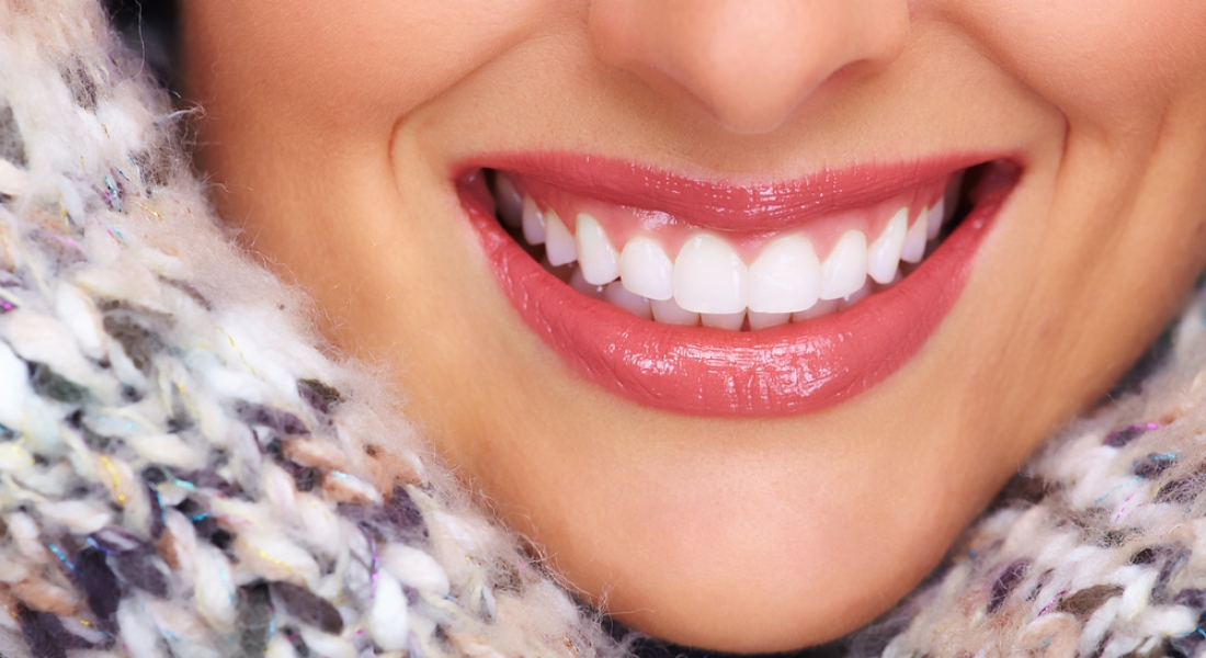 A Complete Guide to Cosmetic Dentistry