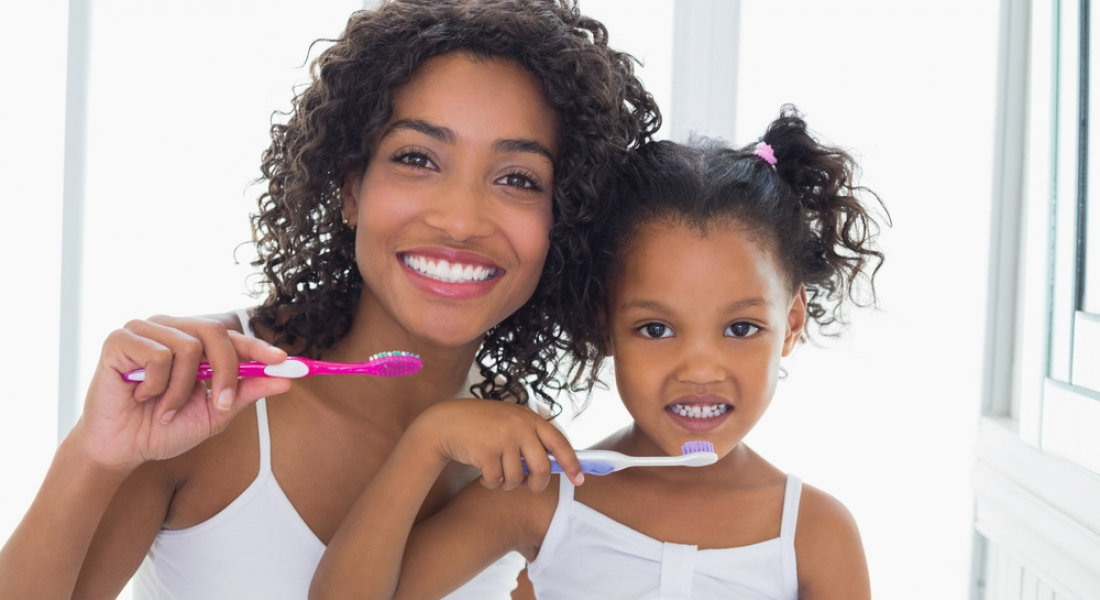 Daily Tips for Good Oral Hygiene