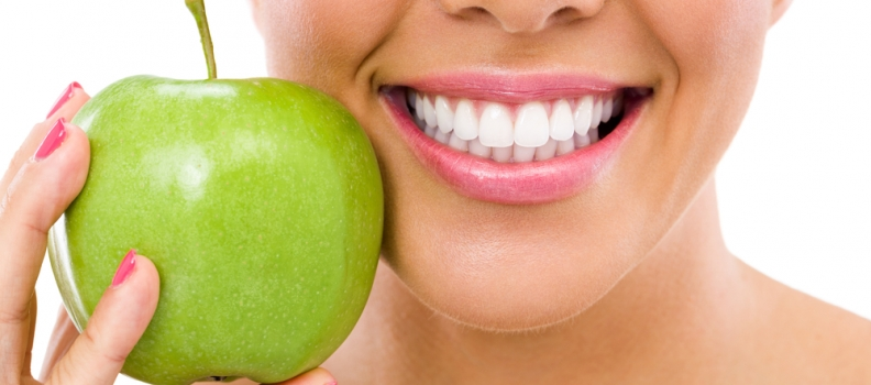 5 Easy Tips For Good Oral Hygiene